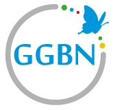 """Global Genome Bodiversity Network (GGBN)"" writing/brand"